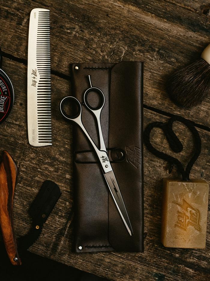 Przybory i narzędzia